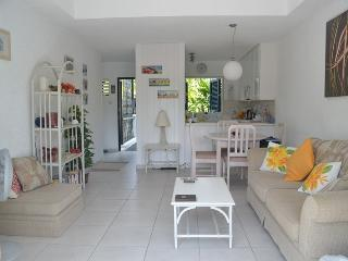 543 Lemon Arbour, Rockley Golf Resort, Barbados
