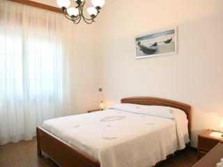 Fresh and sunny apartment near the sea. - Nardo vacation rentals