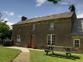 Nell's  Farm House, Waterford