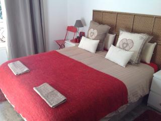 Charming Stylish Home  - 20% March & April  !!!, Antibes