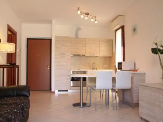 APARTMENTS FOR MONZA/LISSONE, Monza
