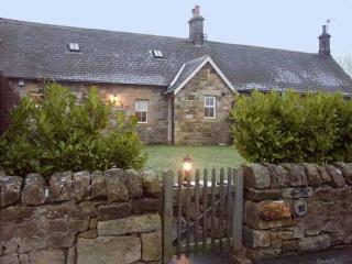 Bumble Cottage, Alnwick