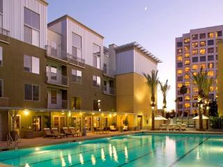 Resort Style Apartment in Irvine!!!