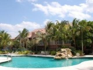 Elegant Weston Condo - Weston vacation rentals