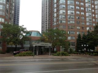 OXFORD FURNISHED APARTMENTS MISSISSAUGA, CANADA 2, Mississauga
