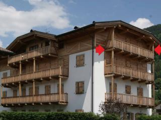 Great Apartment Very Cozy - apt. n.6, Pinzolo