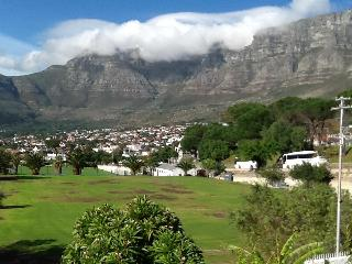 Table Mountain View Cottage, Cape Town, Newlands West