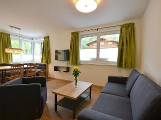 S&P Apartment 1, Zell am See