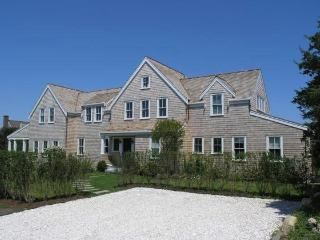 Beautiful Sconset Rental, Close to Town, Nantucket