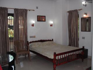 Single room apartment,spacious, Vizhinjam