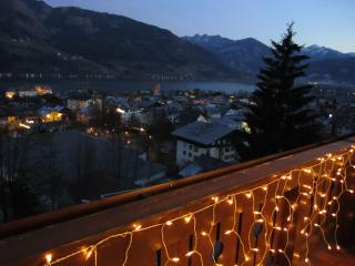 Apartment 20, Zell am See