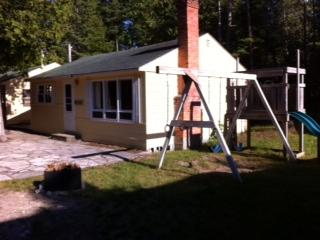 Cottage for rent in Sauble Beach, Ont. (Ha/Wa) - Sauble Beach vacation rentals