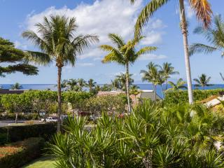Big ocean view in a Park- Like Setting!, Kihei