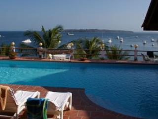 On the Beach-Private Pool-Specatular View, Isla Contadora
