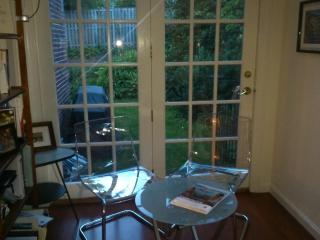 Minutes from DC- Beautiful Chevy Chase Md Home
