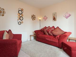 Restalrig Apartment - Edinburgh vacation rentals