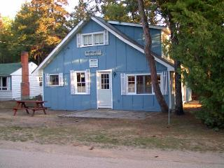 4 Bedroom Cottage for rent in Sauble Beach (P.H) - Sauble Beach vacation rentals