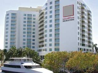 1b/1ba Hotel/Condo by Ft Laud Bch & Galleria Mall, Fort Lauderdale