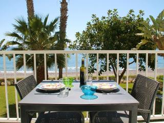 1031-Apartment Jardines del Mar, Torrox