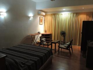 Self-catering tranquility - Sri Lanka vacation rentals