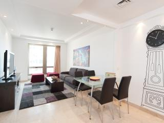 Beautiful luxury 1BR APT!, Ramat Gan