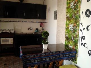 GREAT APARTMENT 501, Cusco