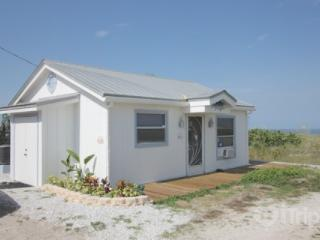 Eiko's Cottage - Indian Rocks Beach vacation rentals