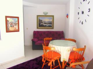 2beds apartment 5 minutes to the sea_Los Gases_52, Torrevieja