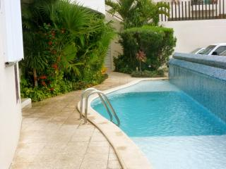 Perfect Downtown Location, Playa del Carmen