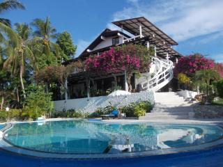 Tenuta La Costa - Surat Thani Province vacation rentals