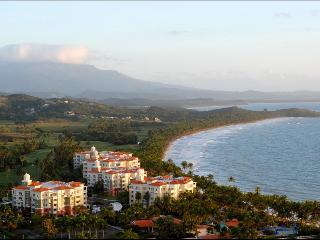 Marbella Club Oceanfront condo/resort at Palm, Humacao