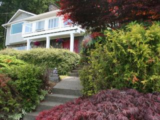 The Lost Lake Lodge - Nanaimo vacation rentals