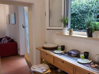 Vacation House in Downtown Florence, Florencia