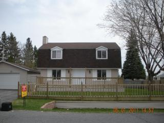 Most convenient location house in Ottawa for rent!