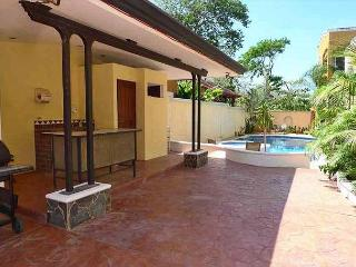 Two Bedroom Condo 2 Blocks from the Beach - Tamarindo vacation rentals