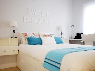 Apartamento En Chueca Sweet Dreams, Madrid