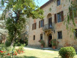 Amazing villa Chianti, cooking classes, Wi-Fi, Bucine