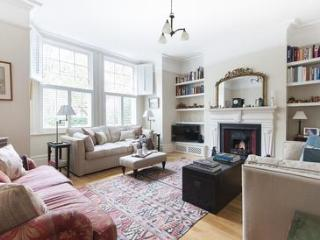 Vicarage Gardens - onefinestay, Richmond-upon-Thames