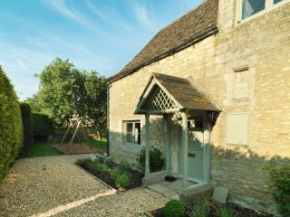 Home Farm Cottage, Cirencester