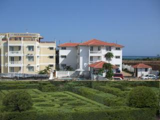 A spacious one bedroom apartment fully furnished s, Mombassa