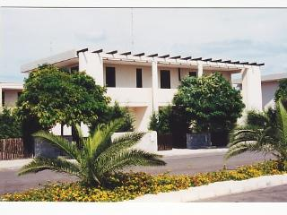 Residence Junior 2, Lecce