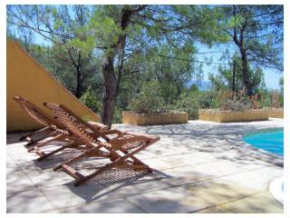Provence Villa Pool and Golf, Fontaine de Vaucluse