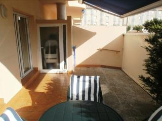 APARTAMENTO IDEAL  A 50M DE LA PLAYA  ***EST 2B***, L'Estartit