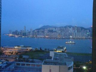 The Harbour Place Vacatoin Rental in Hong Kong