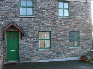 The Cobbler sleeps 6, Rosscarbery