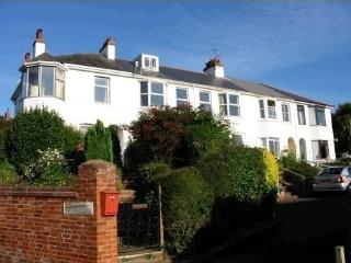 Sidmouth Holiday House