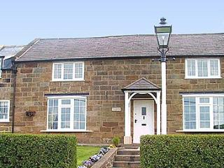 Valley View Holiday Cottage, Grosmont
