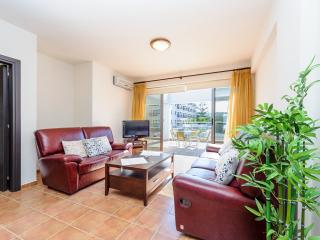 Orchid Apartment, Protaras