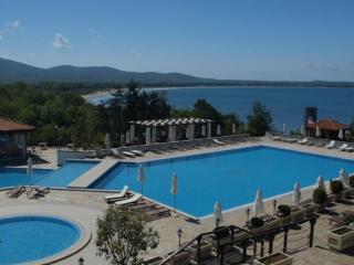 Holiday Apartment -One Bedroom Superior Apartment, Sozopol
