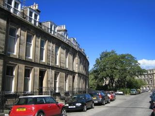 6 Howard Place, St. Andrews